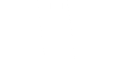 balken_vertikal_7
