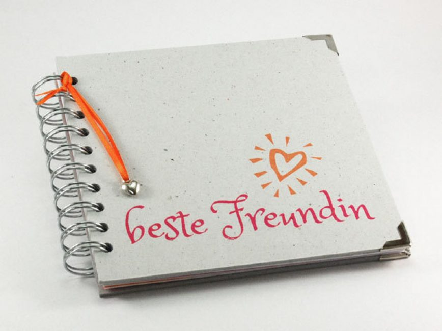herzbuch-beate-roehlsberger_freundebuch_beste-freundin