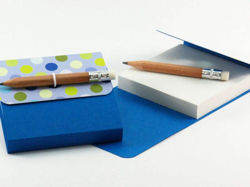 herzbuch-beate-roehlsberger_notitzzettel