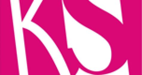 kunstchen-logo-mobil