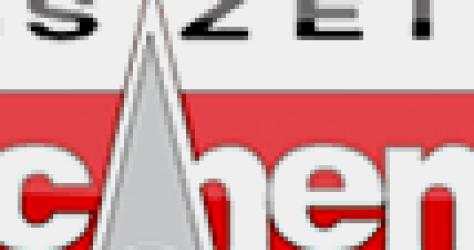 icon-kreiszeitung-wochenblatt