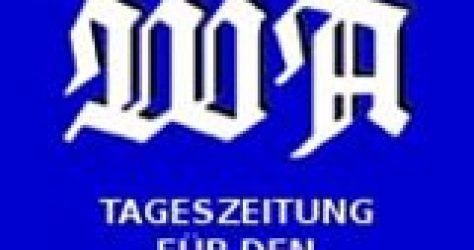 icon-winsener Anzeiger