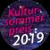 Kultursommerpreis19a