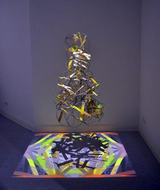 installation_kalle-maukel_2019