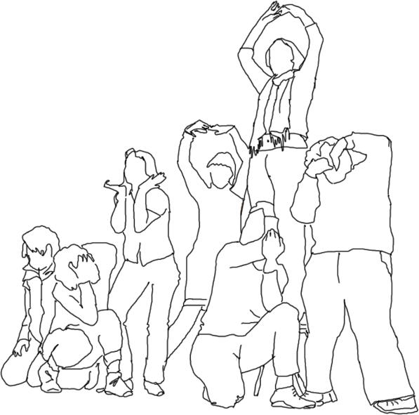 küuenstlerinnen+gruppe_bw2