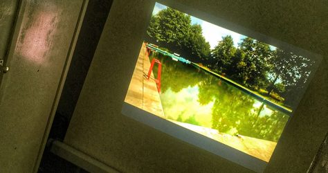 birgit-dunkel_g-swimming-pool