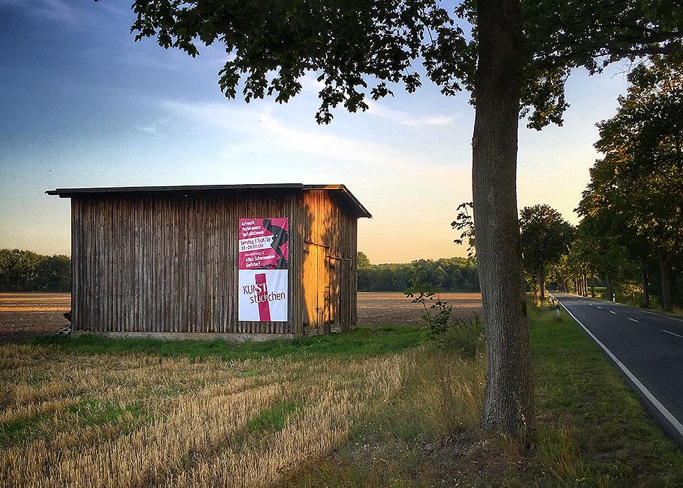 kunst-stueckchen_banner2019