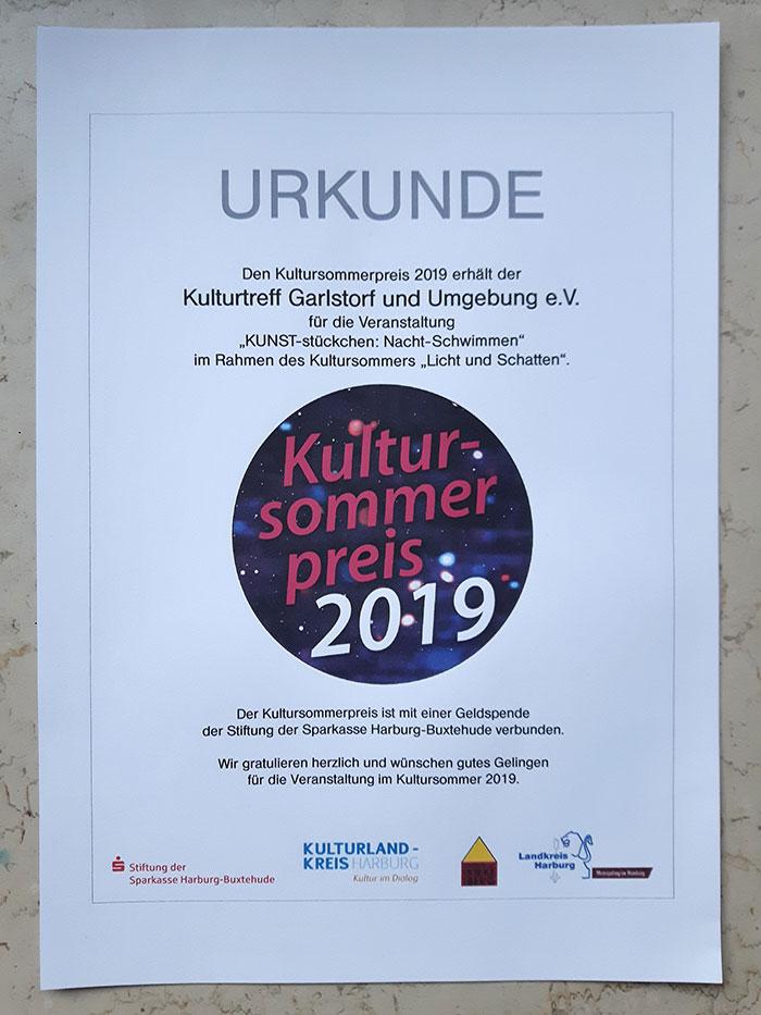 urkunde-kultursommerpreis-2019